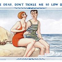 https://repository.erc.monash.edu/files/upload/Rare-Books/Seaside-Postcards/post-012.jpg