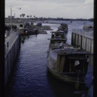 https://repository.erc.monash.edu/files/upload/Asian-Collections/Myra-Roper/thailand-02-146.jpg