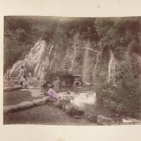 https://repository.erc.monash.edu/files/upload/Rare-Books/Japanese-Albums/jp-02-033.jpg