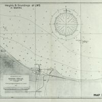 https://repository.monash.edu/files/upload/Map-Collection/AGS/Special-Reports/Images/SR_73-005.jpg