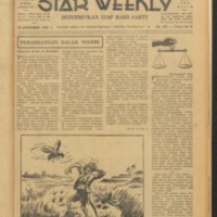 https://repository.monash.edu/files/upload/Asian-Collections/Star-Weekly/ac_star-weekly_1955_12_24.pdf