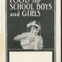 https://repository.monash.edu/files/upload/Rare-Books/SchoolingFood/rb_SchoolFood_003.pdf