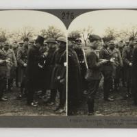 https://repository.erc.monash.edu/files/upload/Rare-Books/Stereographs/WWI/Keystone/kvc-037.jpg