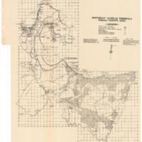 https://repository.erc.monash.edu/files/upload/Map-Collection/AGS/Terrain-Studies/images/22-003.jpg