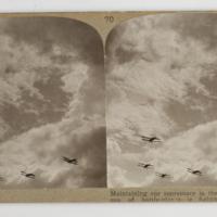 https://repository.erc.monash.edu/files/upload/Rare-Books/Stereographs/WWI/Realistic-Travels/rtp-021.jpg