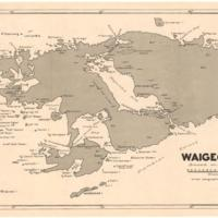 https://repository.erc.monash.edu/files/upload/Map-Collection/AGS/Terrain-Studies/images/79-008.jpg