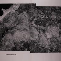 https://repository.erc.monash.edu/files/upload/Map-Collection/AGS/Terrain-Studies/images/45-007.jpg