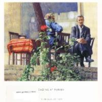 https://repository.monash.edu/files/upload/Caulfield-Collection/art-catalogues/ada-exhib-catalogues-1361.pdf