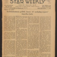 https://repository.monash.edu/files/upload/Asian-Collections/Star-Weekly/ac_star-weekly_1961_03_18.pdf