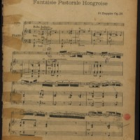 https://repository.monash.edu/files/upload/Music-Collection/vfg/vfg-050.pdf