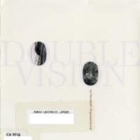 https://repository.monash.edu/files/upload/Caulfield-Collection/art-catalogues/ada-exhib_catalogues-618.pdf