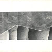 https://repository.erc.monash.edu/files/upload/Map-Collection/AGS/Terrain-Studies/images/51-015.jpg