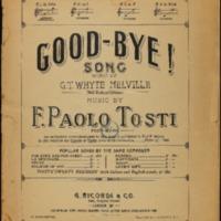 https://repository.monash.edu/files/upload/Music-Collection/Vera-Bradford/vb_0133.pdf