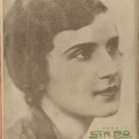 https://repository.monash.edu/files/upload/Asian-Collections/Sin-Po/ac_1931_02_28.pdf
