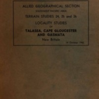 https://repository.erc.monash.edu/files/upload/Map-Collection/AGS/Terrain-Studies/24-25-26-000.pdf