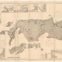 https://repository.erc.monash.edu/files/upload/Map-Collection/AGS/Terrain-Studies/images/73-006.jpg