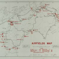 https://repository.monash.edu/files/upload/Map-Collection/AGS/Special-Reports/Images/SR_112-011.jpg