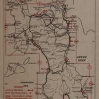 https://repository.erc.monash.edu/files/upload/Map-Collection/AGS/Terrain-Studies/images/84-006.jpg