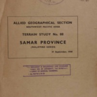 https://repository.erc.monash.edu/files/upload/Map-Collection/AGS/Terrain-Studies/88-000.pdf