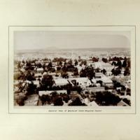 https://repository.monash.edu/files/upload/Rare-Books/photographs/Walker_photo-album/Walker-003.TIF