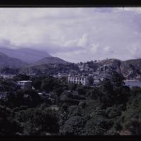 https://repository.erc.monash.edu/files/upload/Asian-Collections/Myra-Roper/hongkong-110.jpg