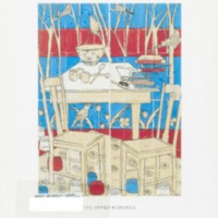https://repository.monash.edu/files/upload/Caulfield-Collection/art-catalogues/ada-exhib-catalogues-1335.pdf