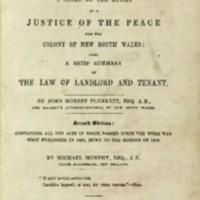 https://repository.monash.edu/files/upload/Rare-Books/Monographs/rb-colonial-027.pdf