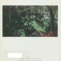 https://repository.monash.edu/files/upload/Caulfield-Collection/art-catalogues/ada-exhib-catalogues-1621.pdf