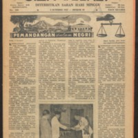 https://repository.monash.edu/files/upload/Asian-Collections/Star-Weekly/ac_star-weekly_1950_10_08.pdf