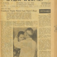 https://repository.monash.edu/files/upload/Asian-Collections/Star-Weekly/ac_star-weekly_1959_03_07.pdf