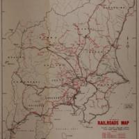 https://repository.erc.monash.edu/files/upload/Map-Collection/AGS/Terrain-Studies/images/132-028.jpg