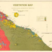 https://repository.erc.monash.edu/files/upload/Map-Collection/AGS/Terrain-Studies/images/72-1-003.jpg