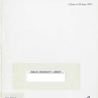 https://repository.monash.edu/files/upload/Caulfield-Collection/art-catalogues/ada-exhib_catalogues-320.pdf
