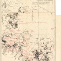 https://repository.erc.monash.edu/files/upload/Map-Collection/AGS/Terrain-Studies/images/132-014.jpg