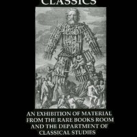 https://repository.erc.monash.edu/files/upload/Rare-Books/Exhibition-Catalogues/rb_exhibition_catalogues_1989_005b.pdf