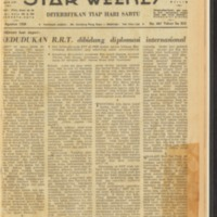 https://repository.monash.edu/files/upload/Asian-Collections/Star-Weekly/ac_star-weekly_1958_08_30.pdf