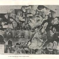 https://repository.erc.monash.edu/files/upload/Map-Collection/AGS/Terrain-Studies/images/47-001.jpg