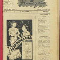 https://repository.monash.edu/files/upload/Asian-Collections/Star-Weekly/ac_star-weekly_1940_11_15.pdf