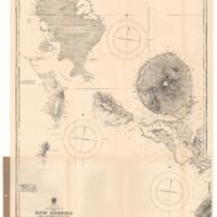 https://repository.erc.monash.edu/files/upload/Map-Collection/AGS/Terrain-Studies/images/40-007.jpg
