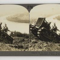 https://repository.erc.monash.edu/files/upload/Rare-Books/Stereographs/WWI/Keystone/kvc-038.jpg