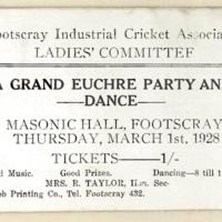 https://repository.erc.monash.edu/files/upload/Rare-Books/Dance-Cards/dance-174.jpg