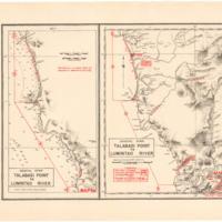 https://repository.erc.monash.edu/files/upload/Map-Collection/AGS/Terrain-Studies/images/96-008.jpg