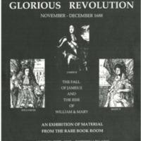 https://repository.erc.monash.edu/files/upload/Rare-Books/Exhibition-Catalogues/rb_exhibition_catalogues_1988_001.pdf