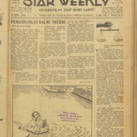 https://repository.monash.edu/files/upload/Asian-Collections/Star-Weekly/ac_star-weekly_1955_09_10.pdf