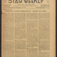 https://repository.monash.edu/files/upload/Asian-Collections/Star-Weekly/ac_star-weekly_1961_02_04.pdf