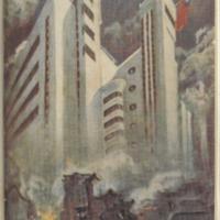 https://repository.monash.edu/files/upload/Asian-Collections/Sin-Po/ac_1939_02_18.pdf