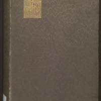 The nights of Straparola. Volume 2
