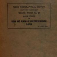 https://repository.erc.monash.edu/files/upload/Map-Collection/AGS/Terrain-Studies/27-000.pdf