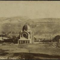 https://repository.erc.monash.edu/files/upload/Rare-Books/WWI-Postcards/Album/rb-wwi-postcards-014.jpg