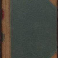 rb_manuscripts_018.pdf